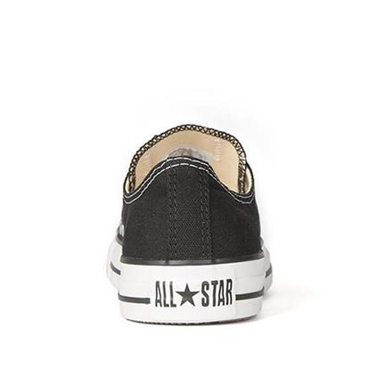 Converse CT AS Classic Low