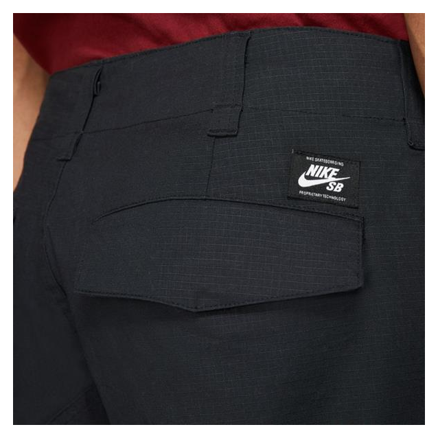 Nike SB Flex Cargo Pant