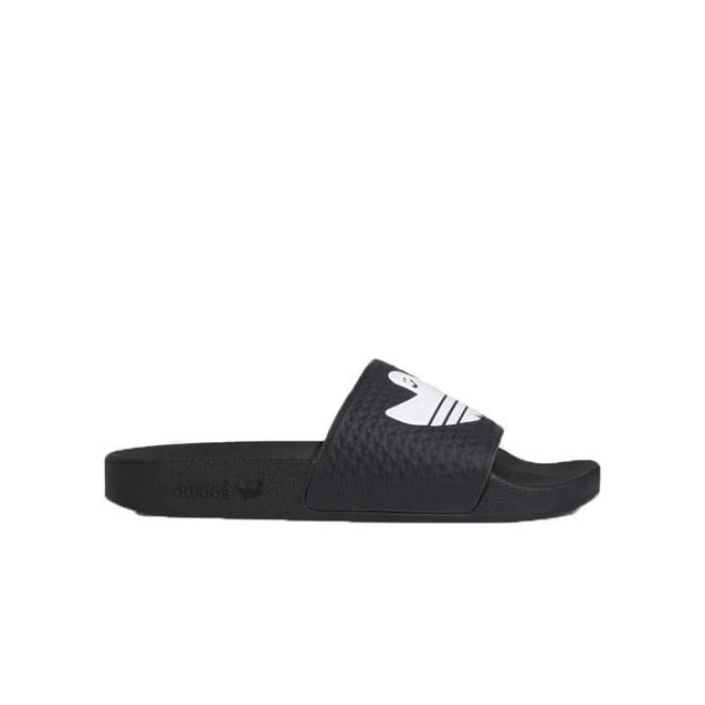 Adidas Shmoo Slide