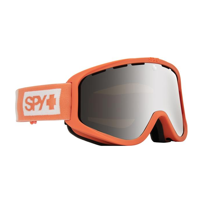 Spy 2021 Woot + Spare Lens