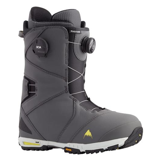 Buron 2021 Photon BOA Boots