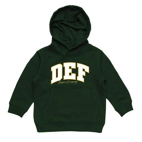 Def Hood