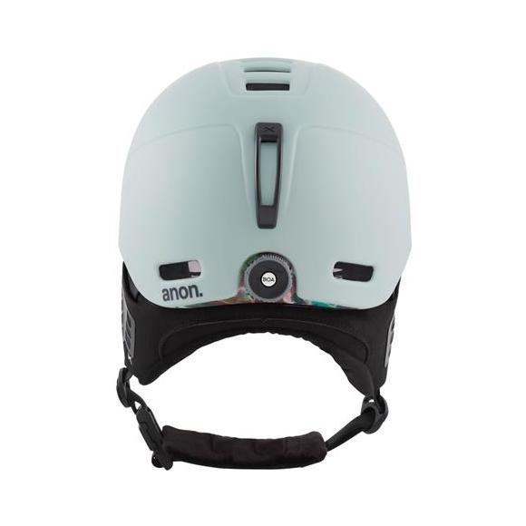 Anon 2021 Helo 2.0 Helmet