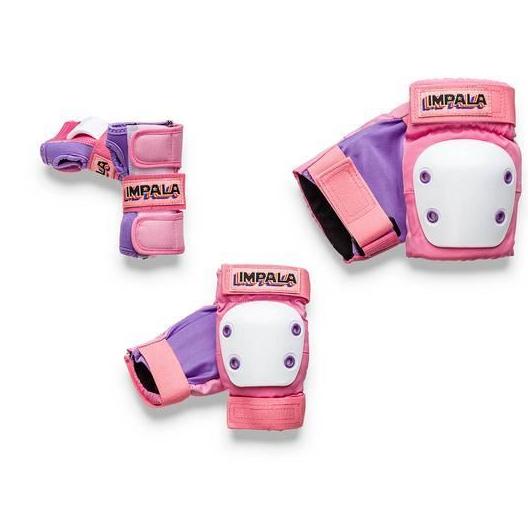 IMPALA  KIDS PROTECTIVE PACK
