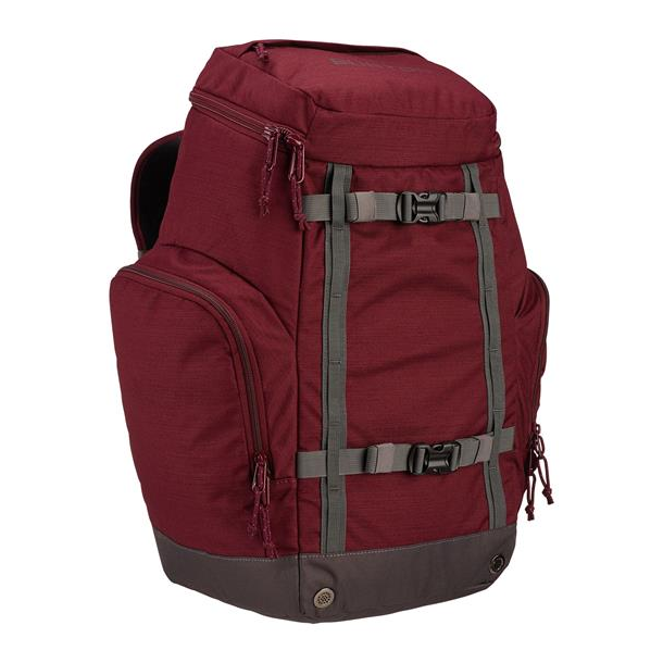 Burton Booter Pack 40L