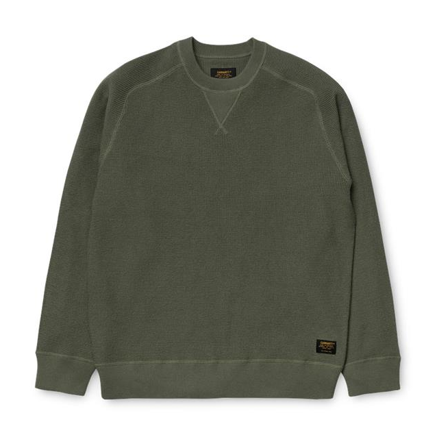 Carhartt Moross Sweater