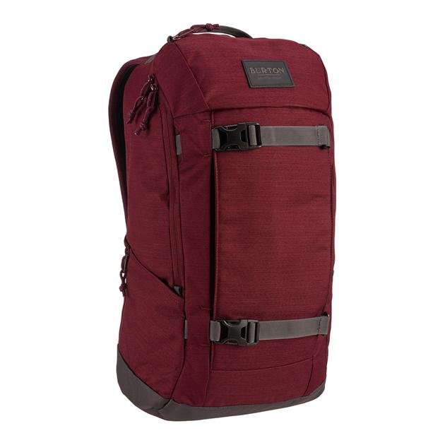 Burton Kilo 2.0 Pack