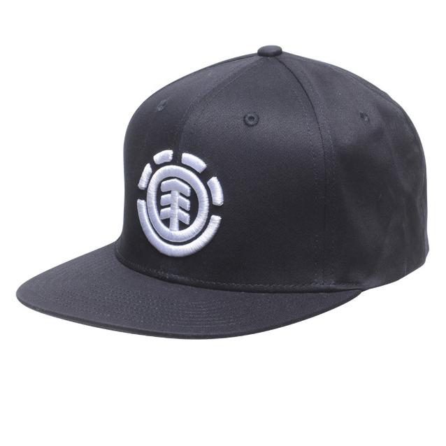 Element Knutsen Cap
