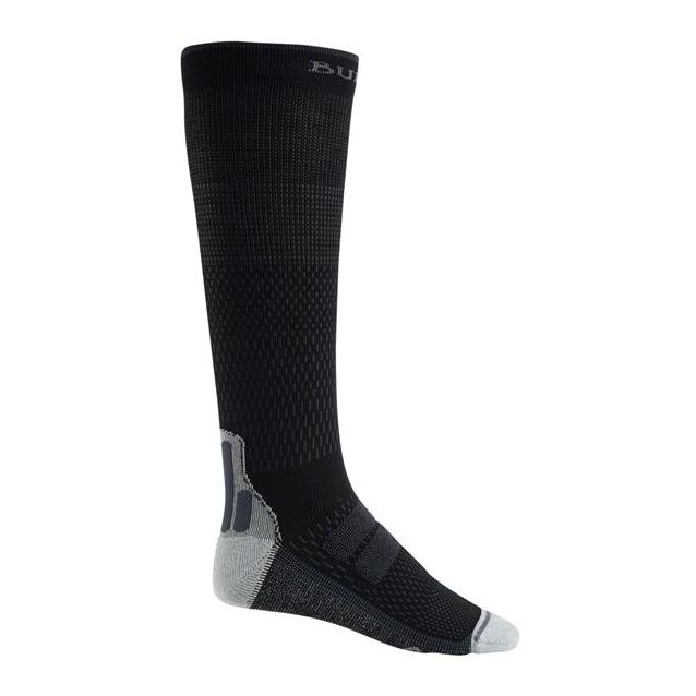 Burton Performance + Ultra Light Compression Sock