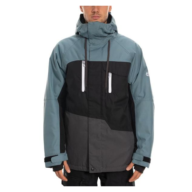 686 2020 Geo Insulated Jacket