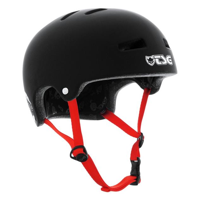 TSG Superlight Helmet