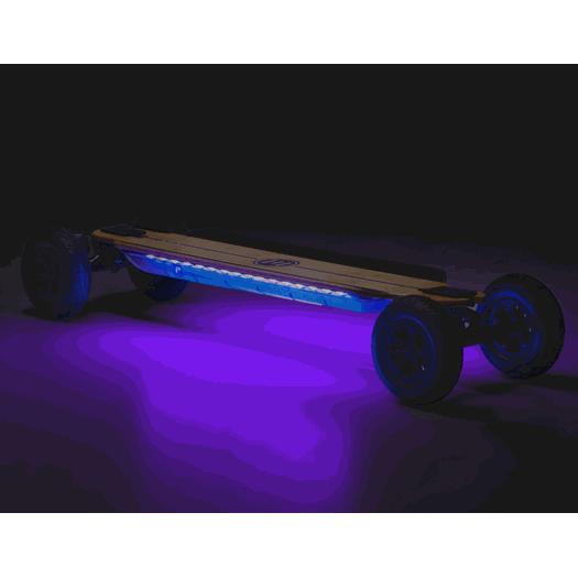 Evolve LED Light Strips