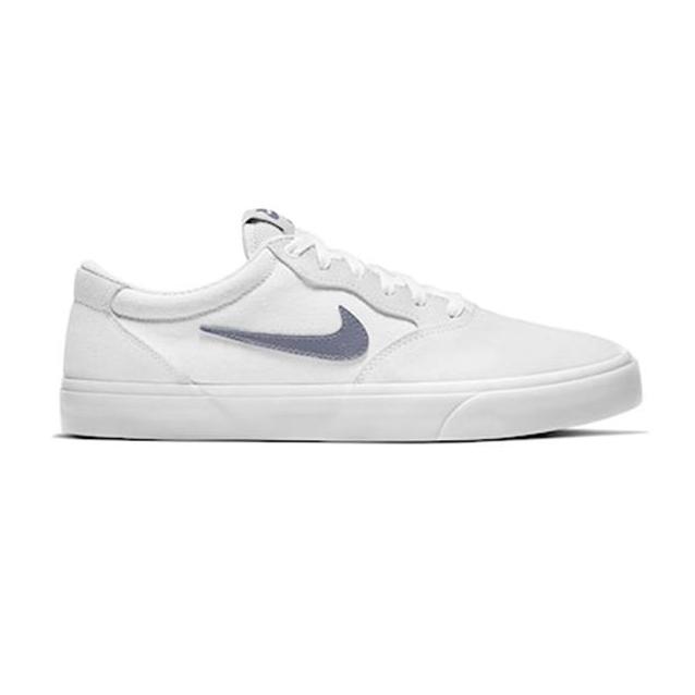 Nike SB Chron
