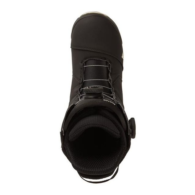 Burton 2021 Photon BOA Boots