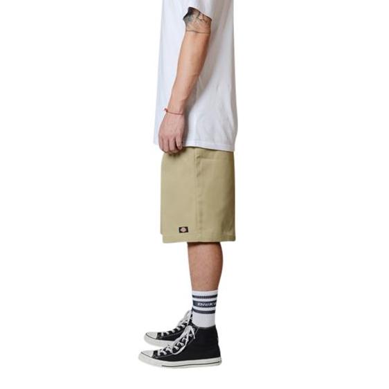 DICKIES 42283 Short- Khaki