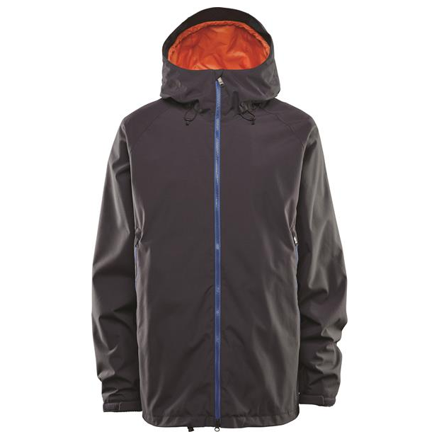 Thirtytwo 2020 Delta Jacket