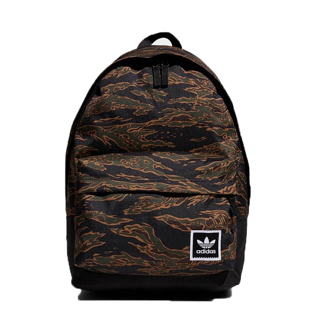 Adidas AOP Backpack
