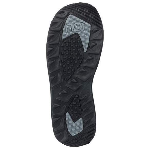 Burton 2021 Felix BOA Boots
