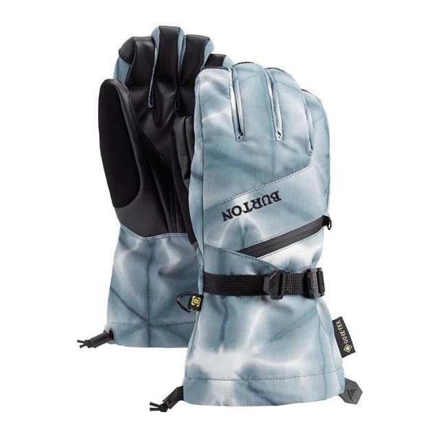 Burton 2021 Womens Gore-Tex Glove