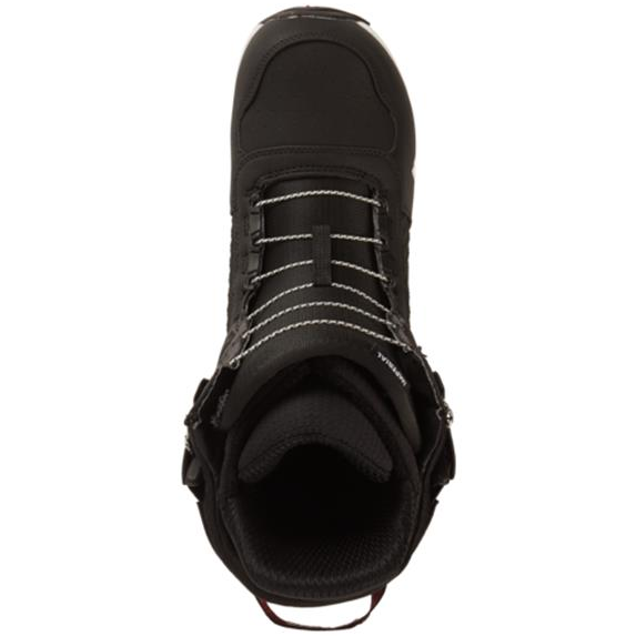 Burton 2020 Imperial Boots