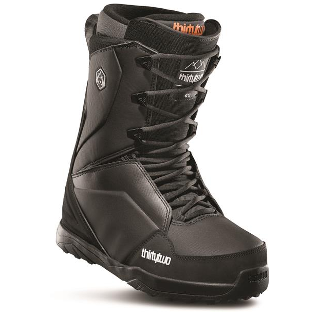 Thirtytwo 2020 Lashed Boots