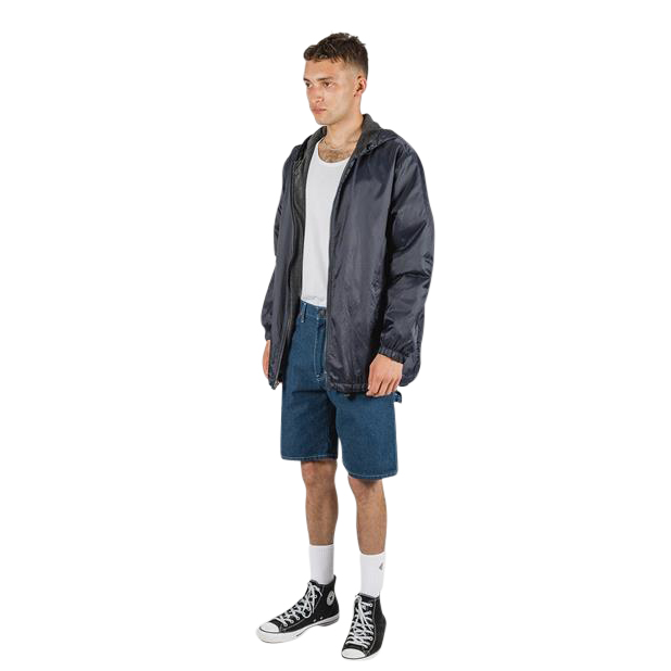 Dickies 33237 Jacket