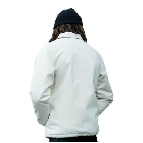 Dickies Shiner Coaches Jacket