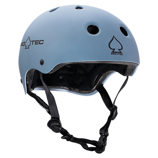 Protec Classic Cert Helmet