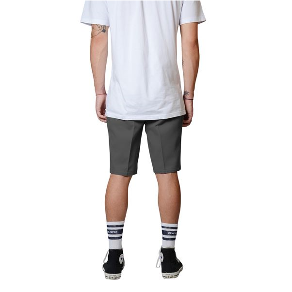 DICKIES WR872 SHORT - CHARCOAL