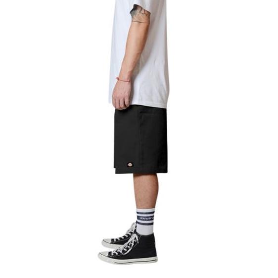 DICKIES 42283 Short- BLACK