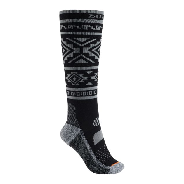 Burton W's Performance Midweight Sock