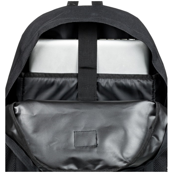 DC Backsider Core 3 Backpack
