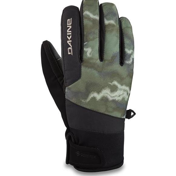 Dakine 2021 Impreza Gore-Tex  Glove