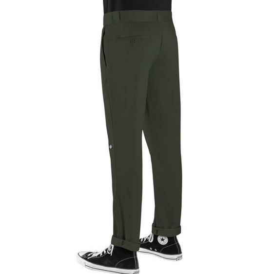 DICKIES WP918 – ARMY GREEN
