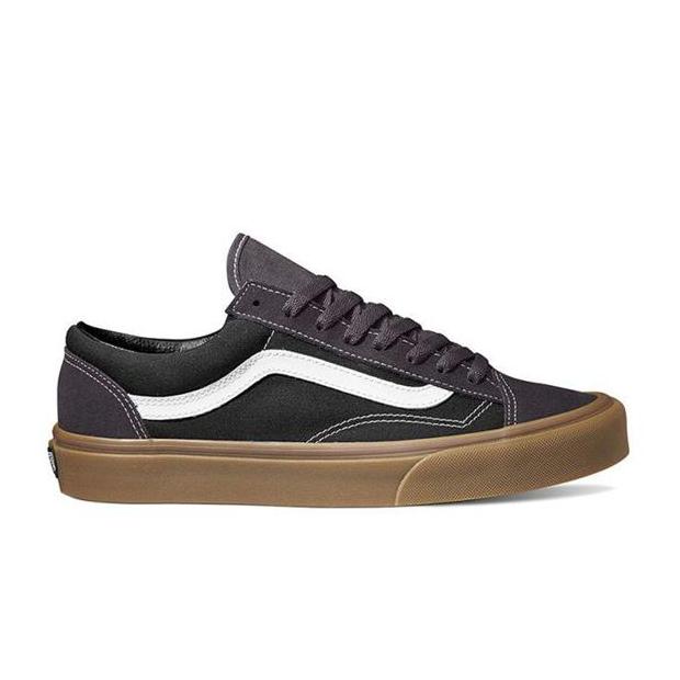 Vans Style 36 (Gum)