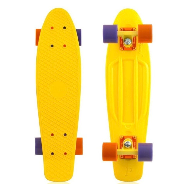 Penny Mini Cruisers