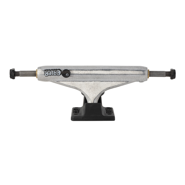 Independent Trucks Stage 11 Hollow Pro