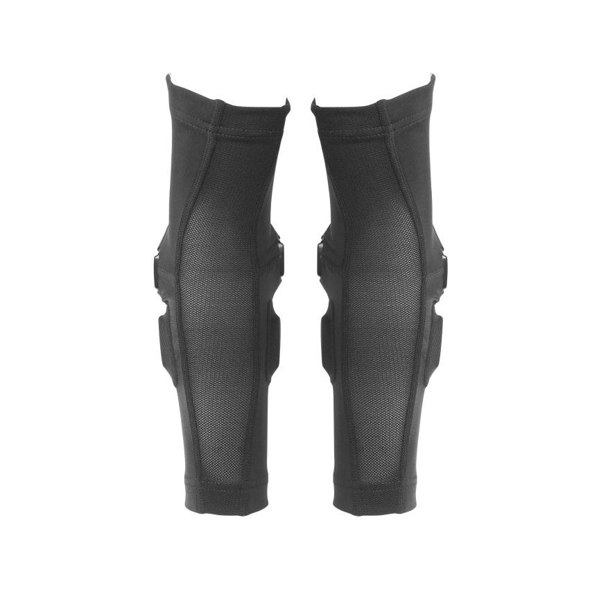 TSG Elbow-Sleeve Joint