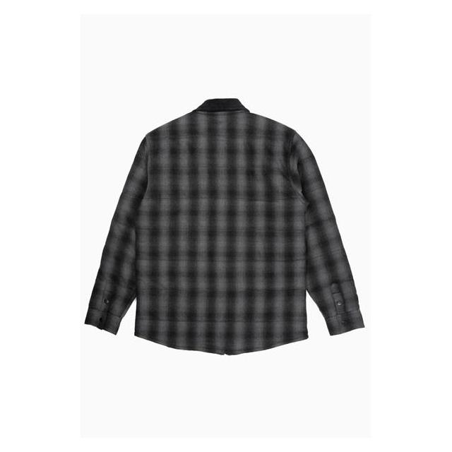 Santa Cruz Redwood Jacket