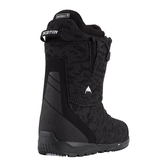 Burton 2021 Swath Boots