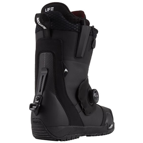 Burton 2021 ION Step On Boots