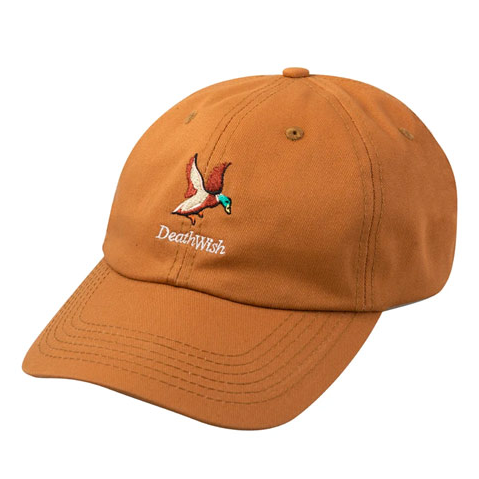 Deathwish Hat