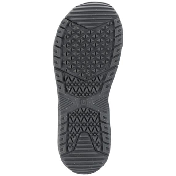 Burton 2020 Ruler Step On Boot
