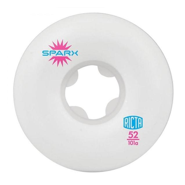 Ricta Sparx Wheel