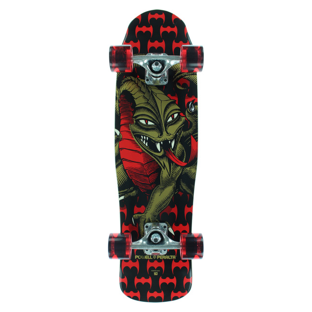 Powell Peralta Complete
