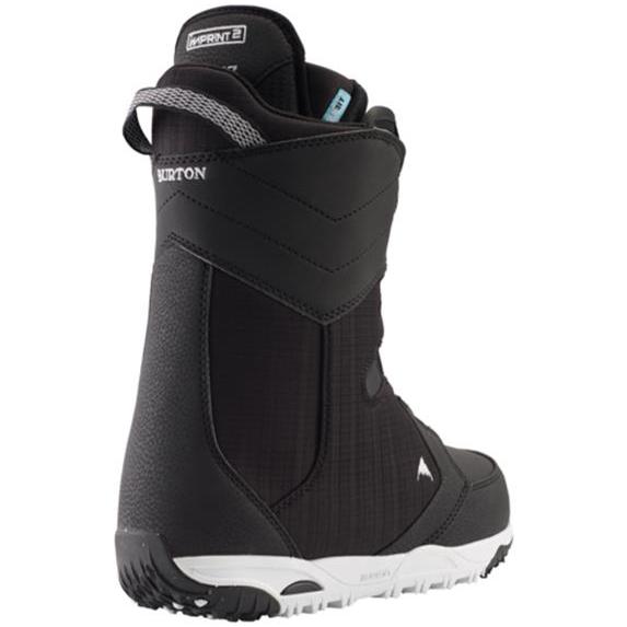 Burton 2020 Limelight BOA Boots