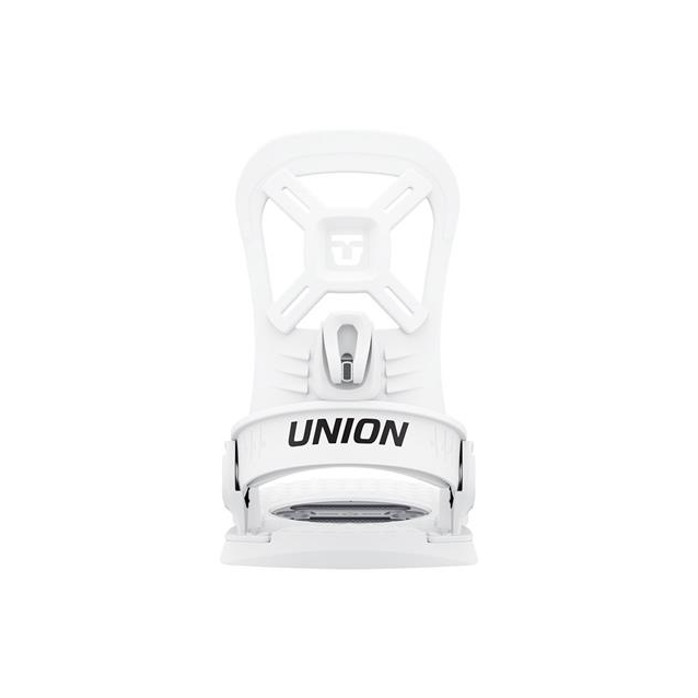 Union 2021 Cadet XS