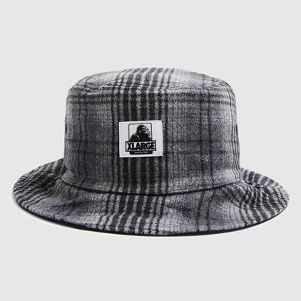 X-Large Bucket Hat