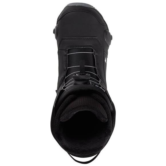 Burton 2021 Ruler Step On Boots