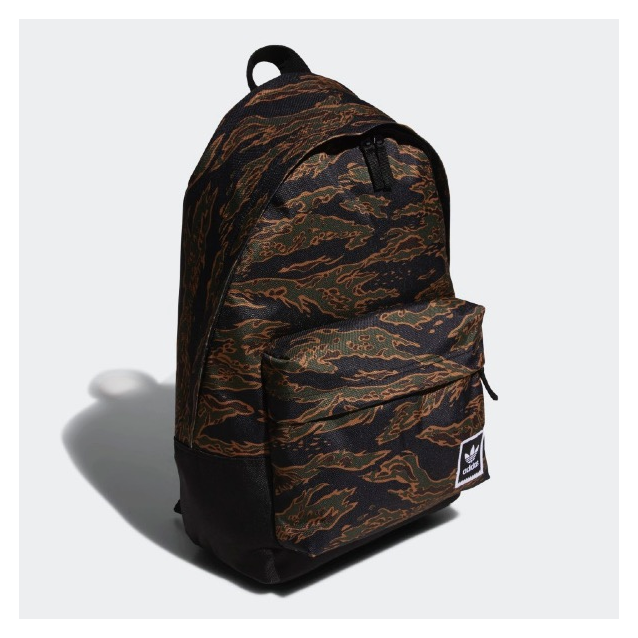 Adidas AOP Backpack